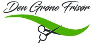 Den Grøne Frisør