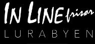 In Line Frisør avd Lurabyen